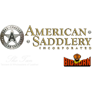 american saddlery