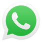 Whatsapp_logo_svg